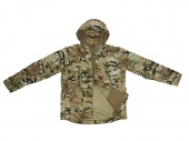 Куртка Sharkskin V Soft Shell Assault MULTICAM